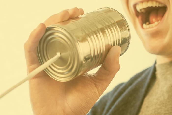 O que é PABX: como funciona e os benefícios do sistema telefônico