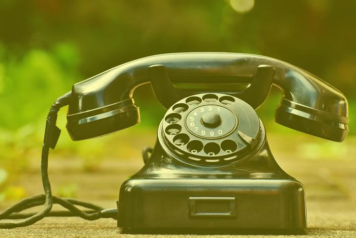 Dicas para otimizar o atendimento telefônico e conquistar clientes satisfeitos