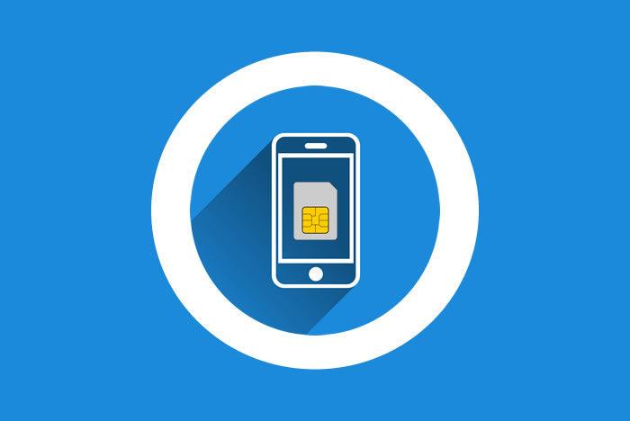 A interface celular é um importante equipamento que ajuda as empresas a reduzirem custos com telefonia.