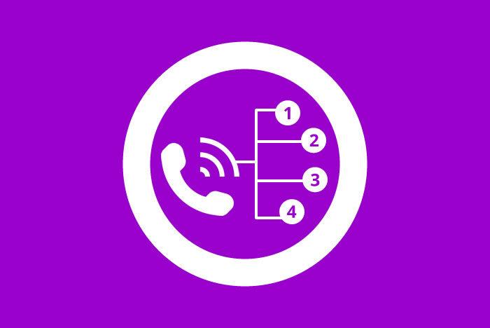 A URA é uma ferramenta que ajuda as empresas a otimizar o atendimento ao cliente e reduzir custos de operação