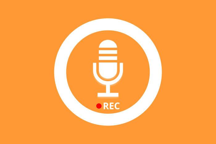 Gravador de chamadas para PABX ajuda a melhorar o atendimento e contribui para aumentar as vendas