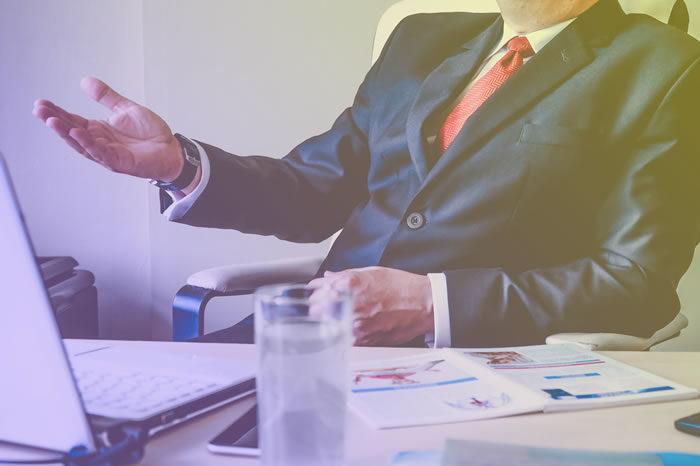 Manutenção de PABX com qualidade e eficiência, além de agregar benefícios para aumentar a satisfação do cliente