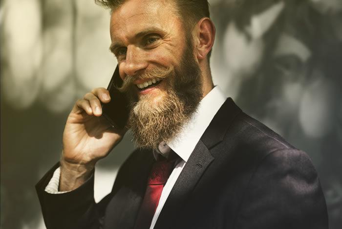 Potencializar a captação de clientes com técnicas diversas é o que pode garantir ótimos resultados