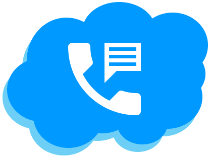 Fale muito mais com o PABX virtual