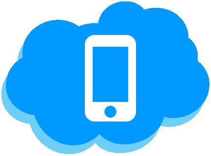 Mobilidade com PABX virtual
