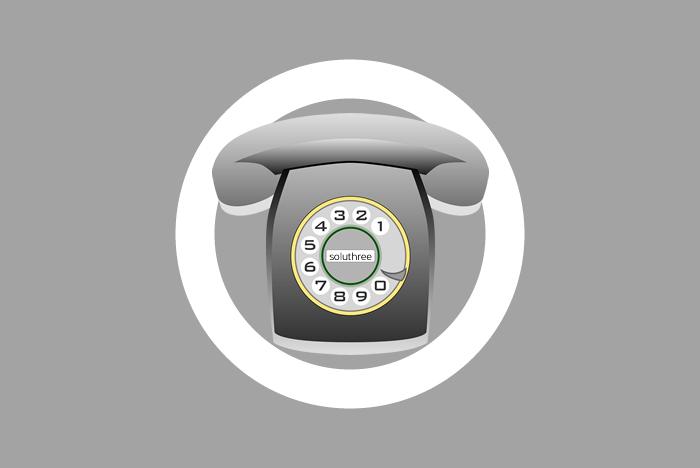 Central telefônica para empresas