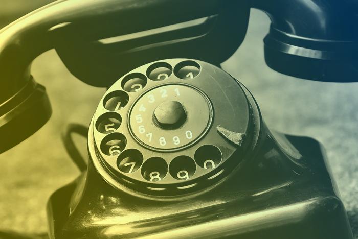 Cold calling: dicas para aumentar as vendas