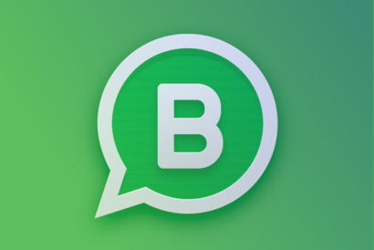 WhatsApp Business: Aplicativo para uso empresarial
