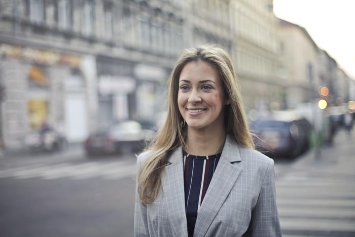 Exemplos de mulheres empreendedoras